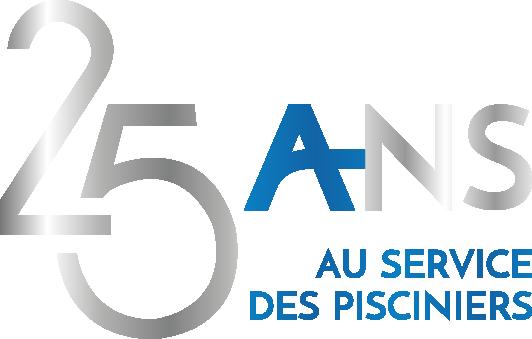 APF fête ses 25 ans en 2019