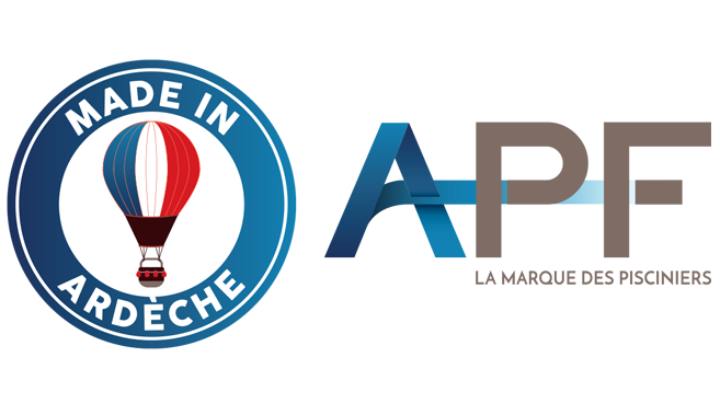 APF made in Ardèche